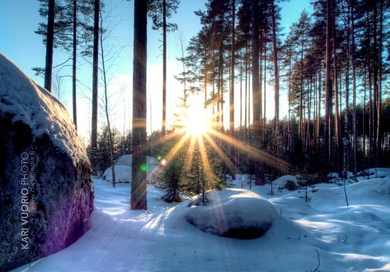 Lempäälä-talvimaisema-0903-2013-2